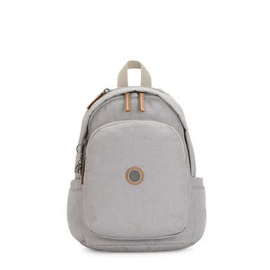 Delia Backpack - Rustic Blue