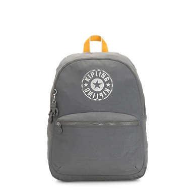 Kiryas Medium Backpack