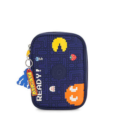 Pac-Man 100 Pens Case