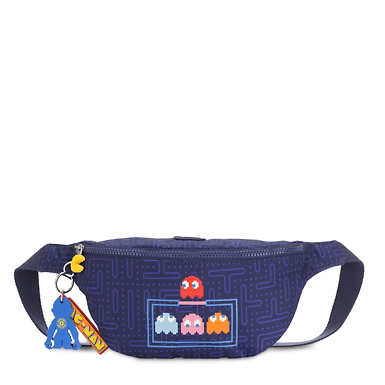 Pac-Man Fresh Waist Pack - Pac Man Good
