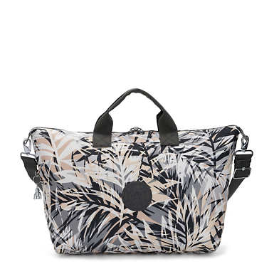 Kala Medium Printed Handbag