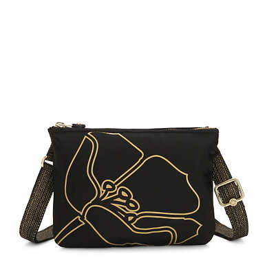 Mai Pouch Convertible Bag