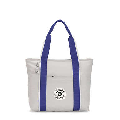 Era Medium Tote Bag