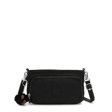 Myrte Convertible Crossbody Bag