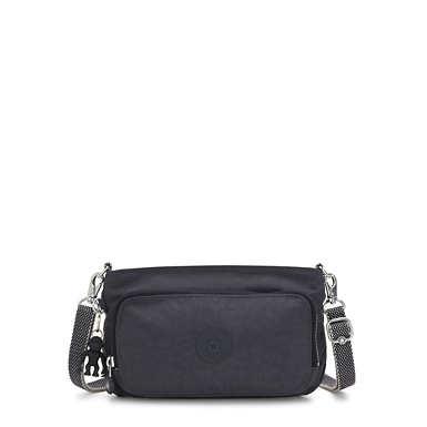 Myrte Convertible Bag