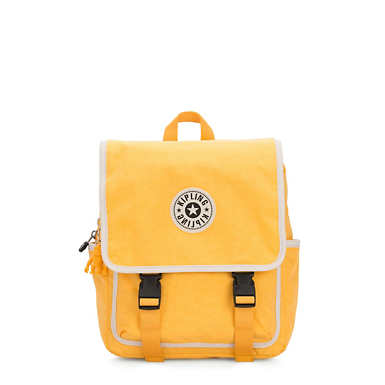 Leonie Small Backpack