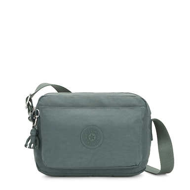 Abanu Medium Crossbody Bag