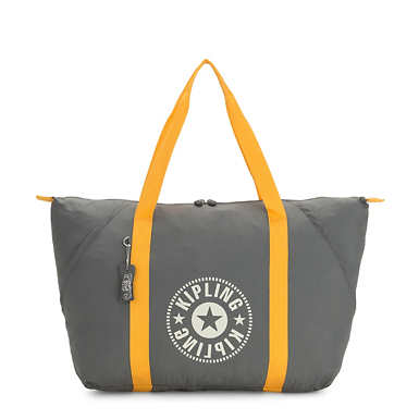 Tote Pack Foldable Tote