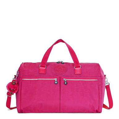 Itska Duffel Bag - undefined