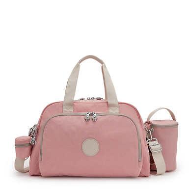 Camama Diaper Bag