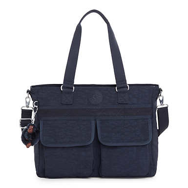 Pia Tote Bag - undefined