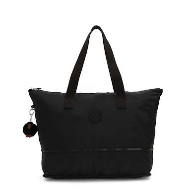 Imagine Foldable Tote Bag