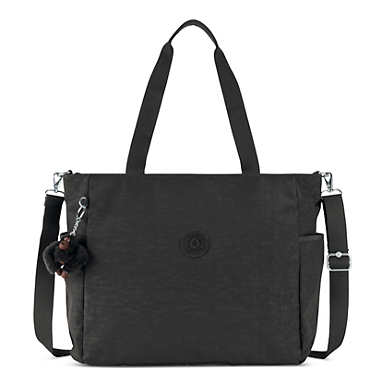 Lindsey Tote Bag - undefined