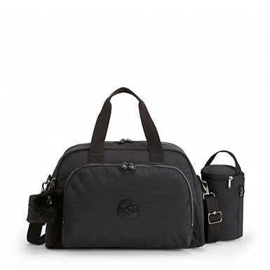28a44104dbf Designer Diaper Bags: Diaper Bag Backpack & Baby Bags | Kipling