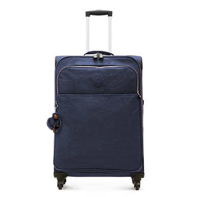 Parker Medium Rolling Luggage