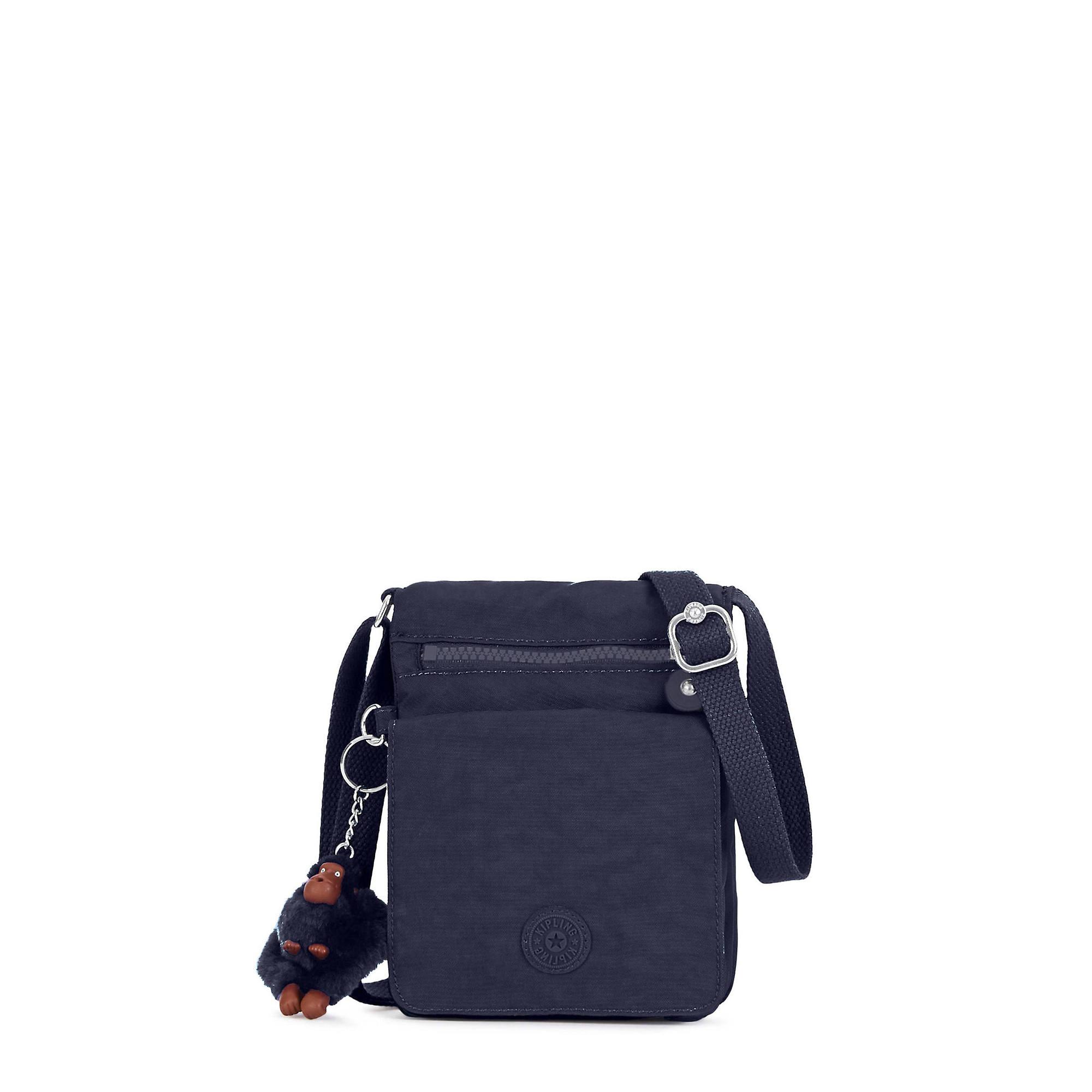 Kipling Eldorado Crossbody Bag