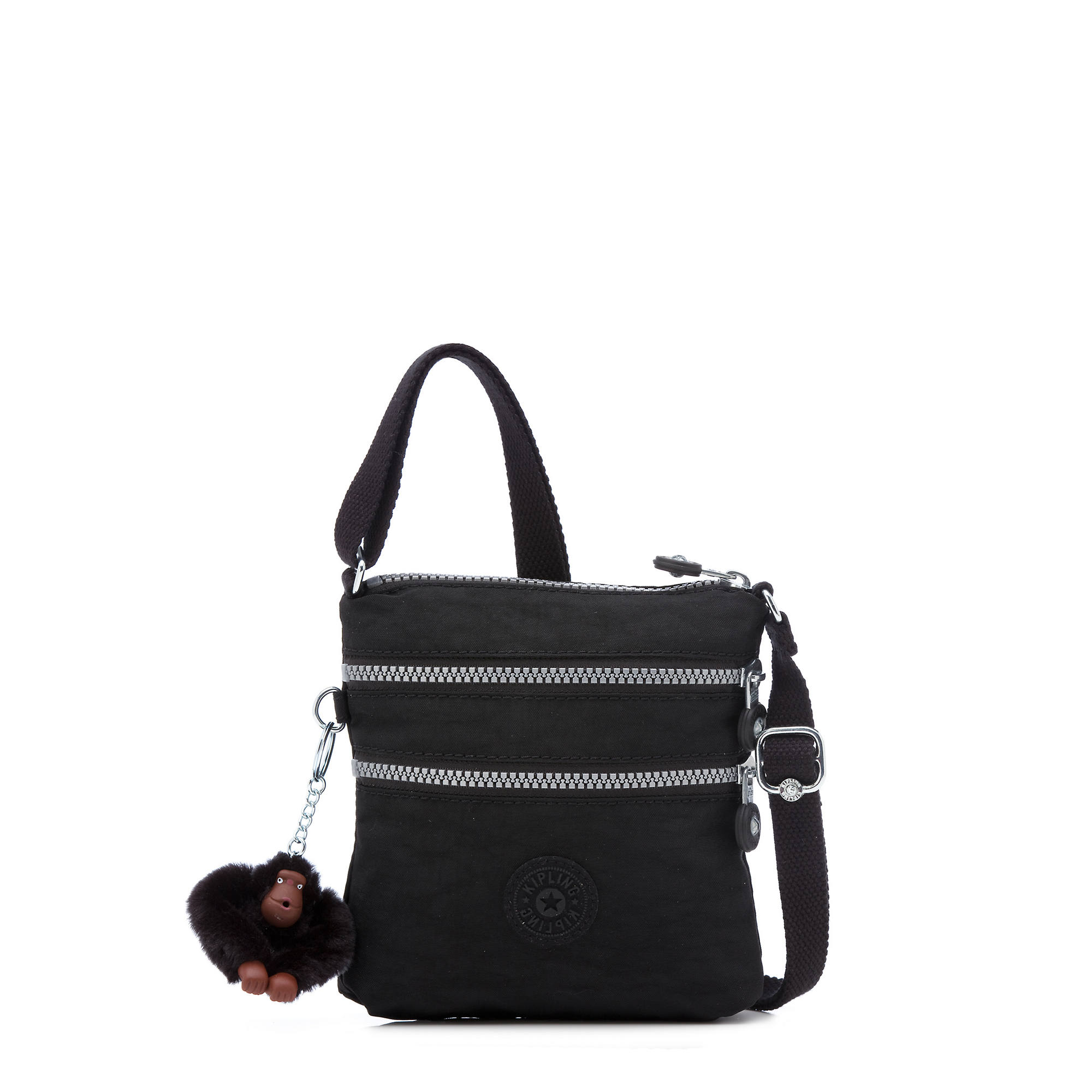 e982004ae4 Alvar Extra Small Mini Bag