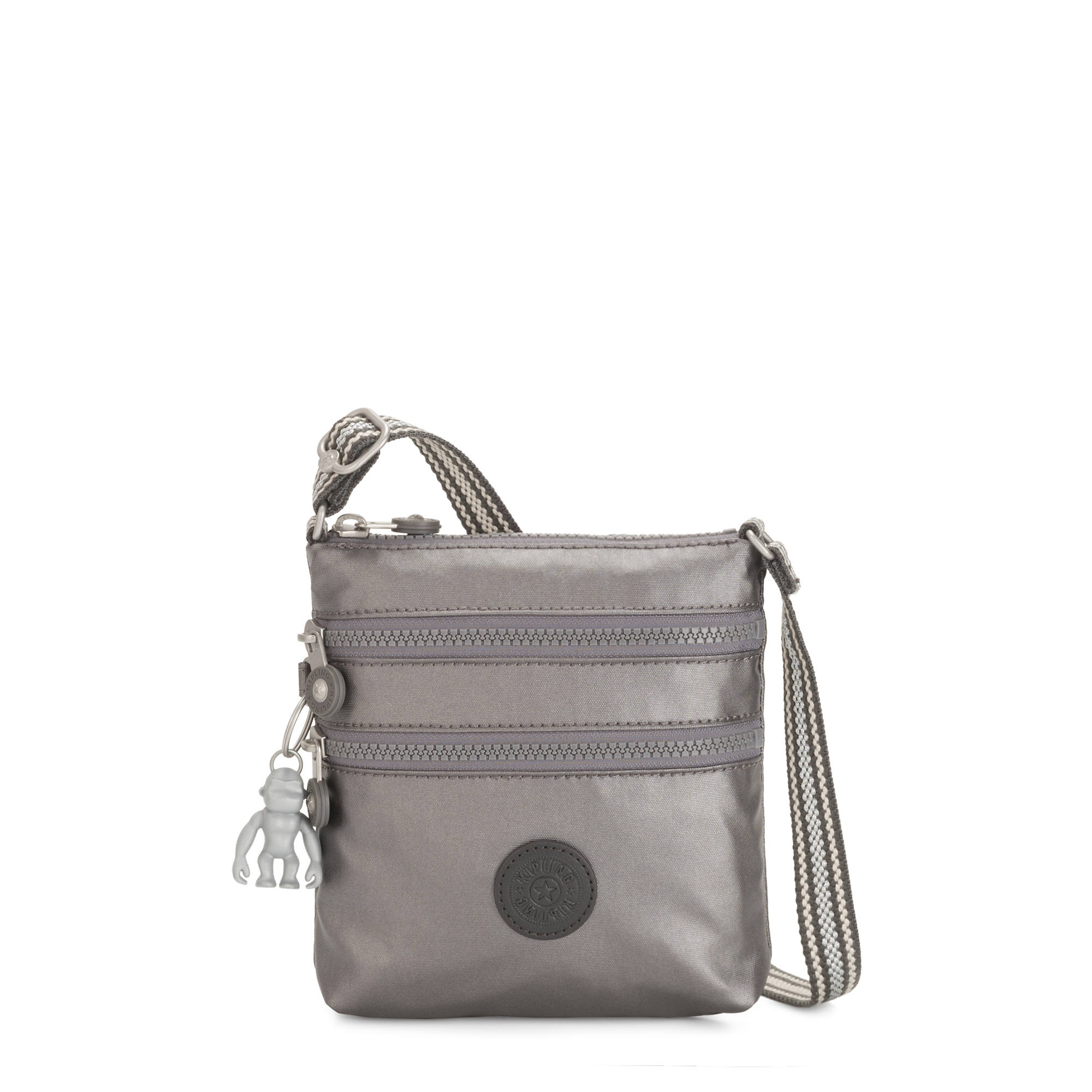 Alvar Extra Small Mini Bag
