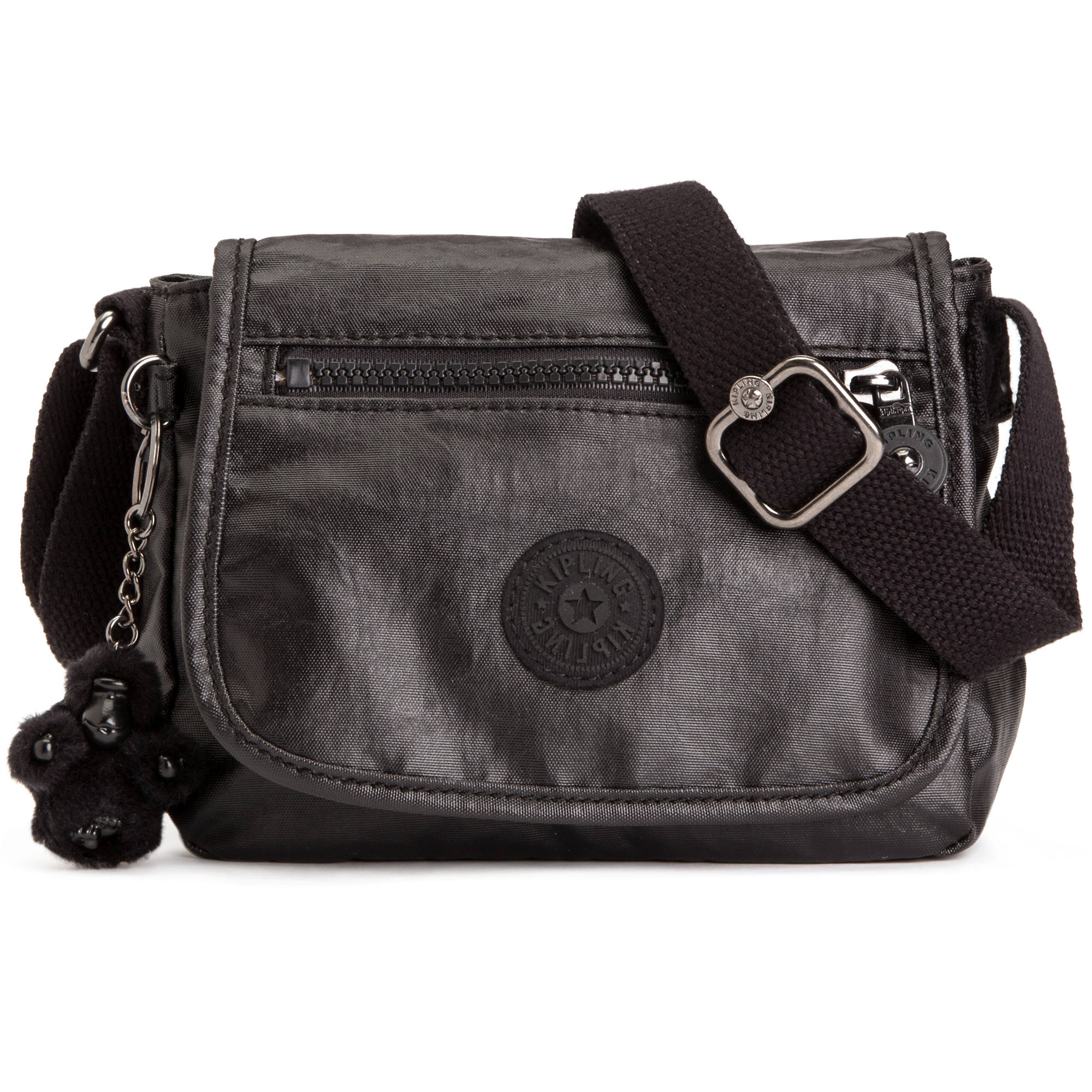 07119a24f936 Sabian Metallic Mini Bag