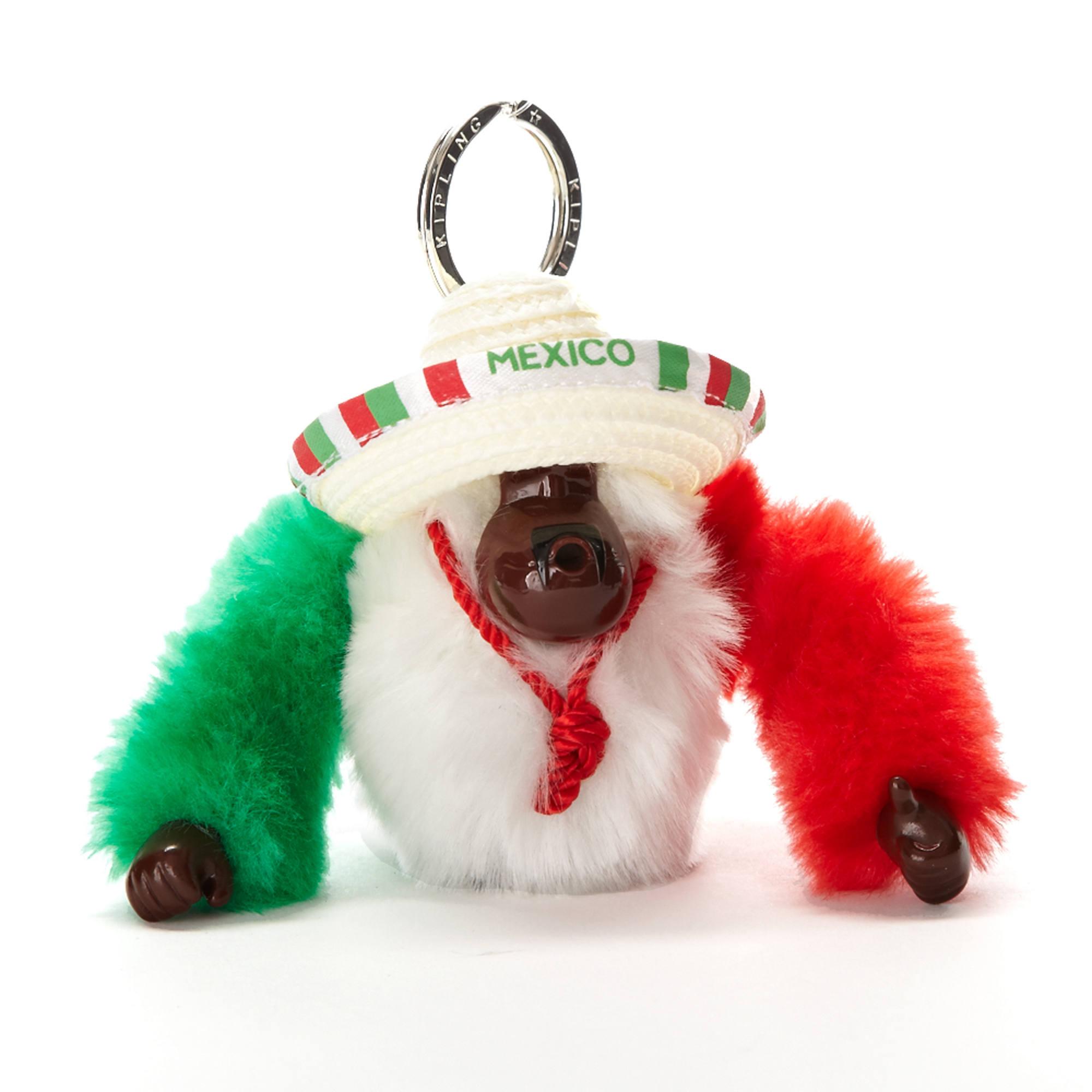 5f4161e8f Mexico Monkey,Multi,large