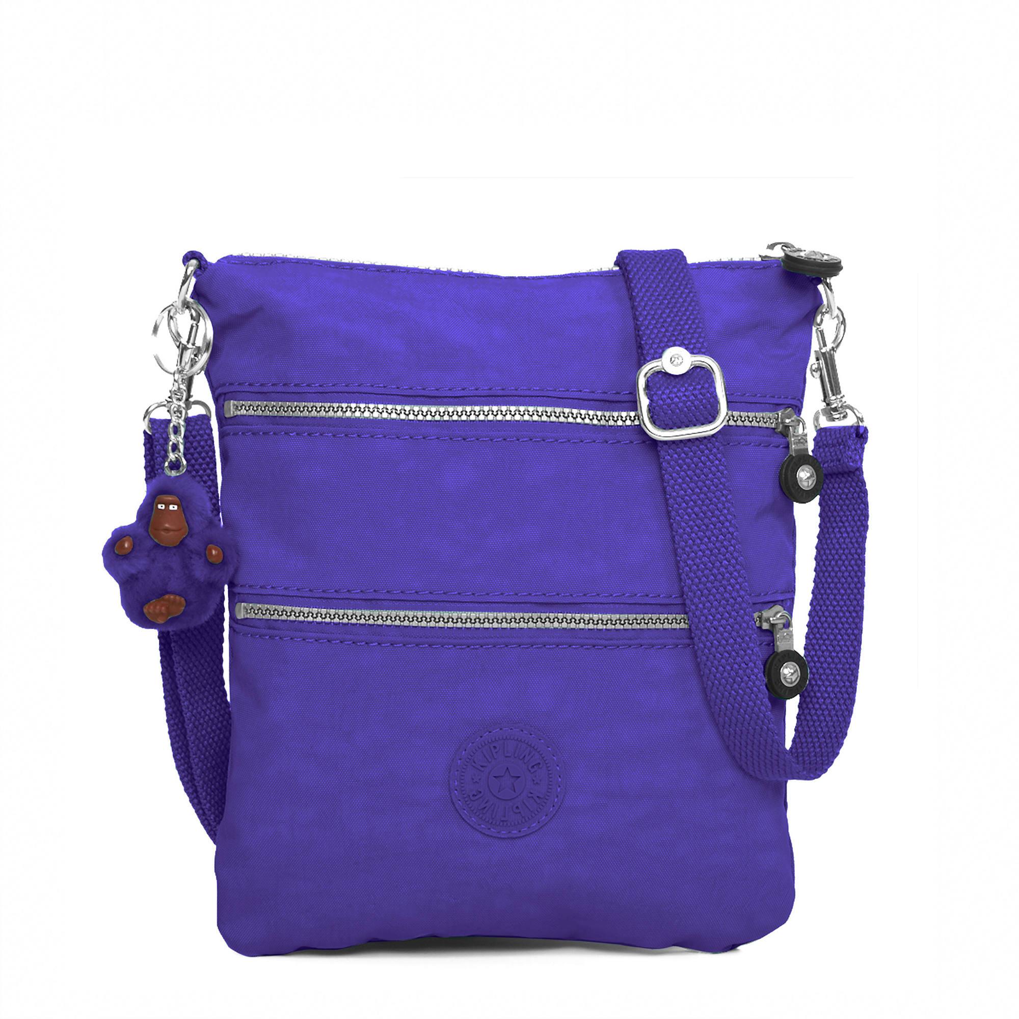 Rizzi Convertible Mini Bag Shire Large
