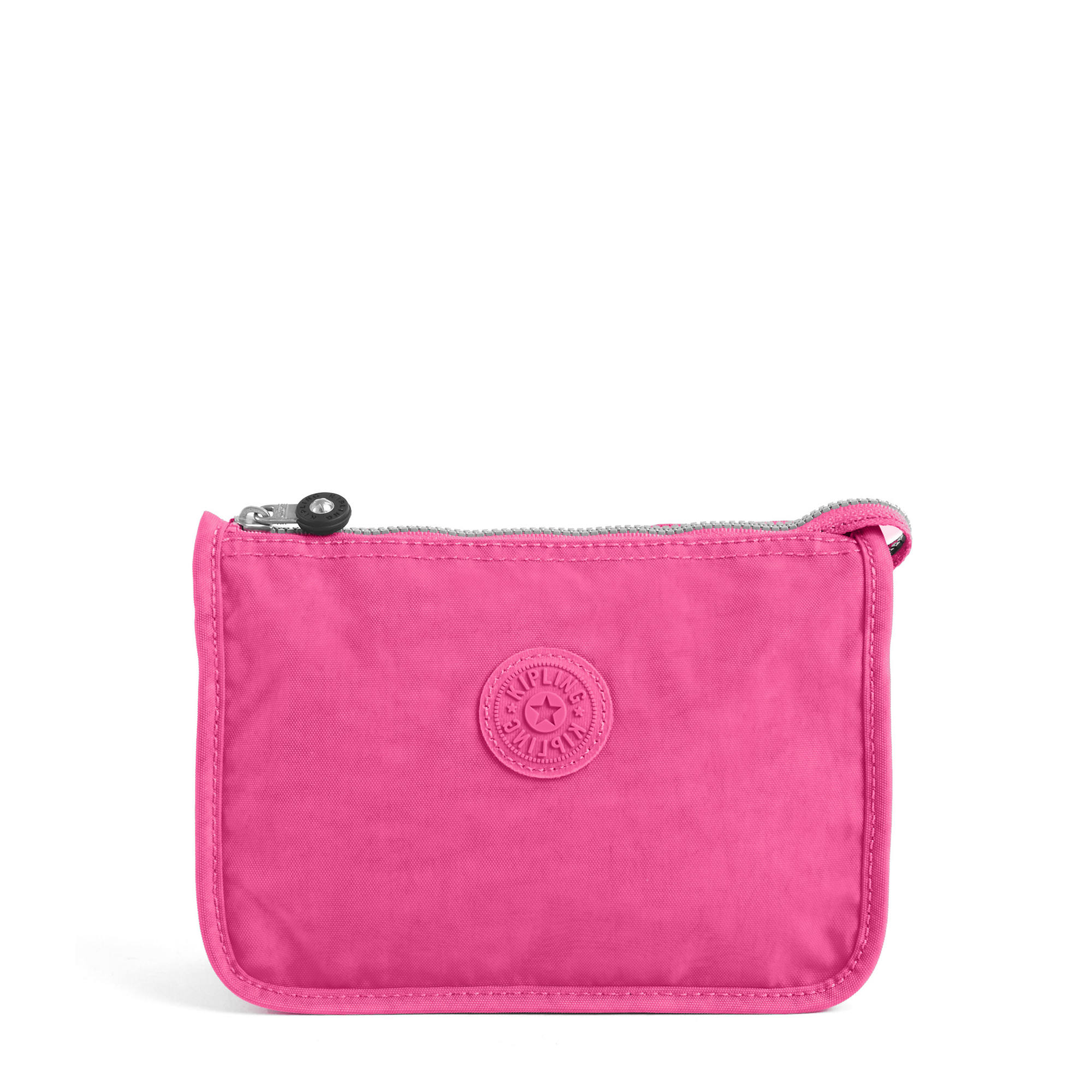 75e43bd1cfd Harrie Pouch,Hydrangea,large