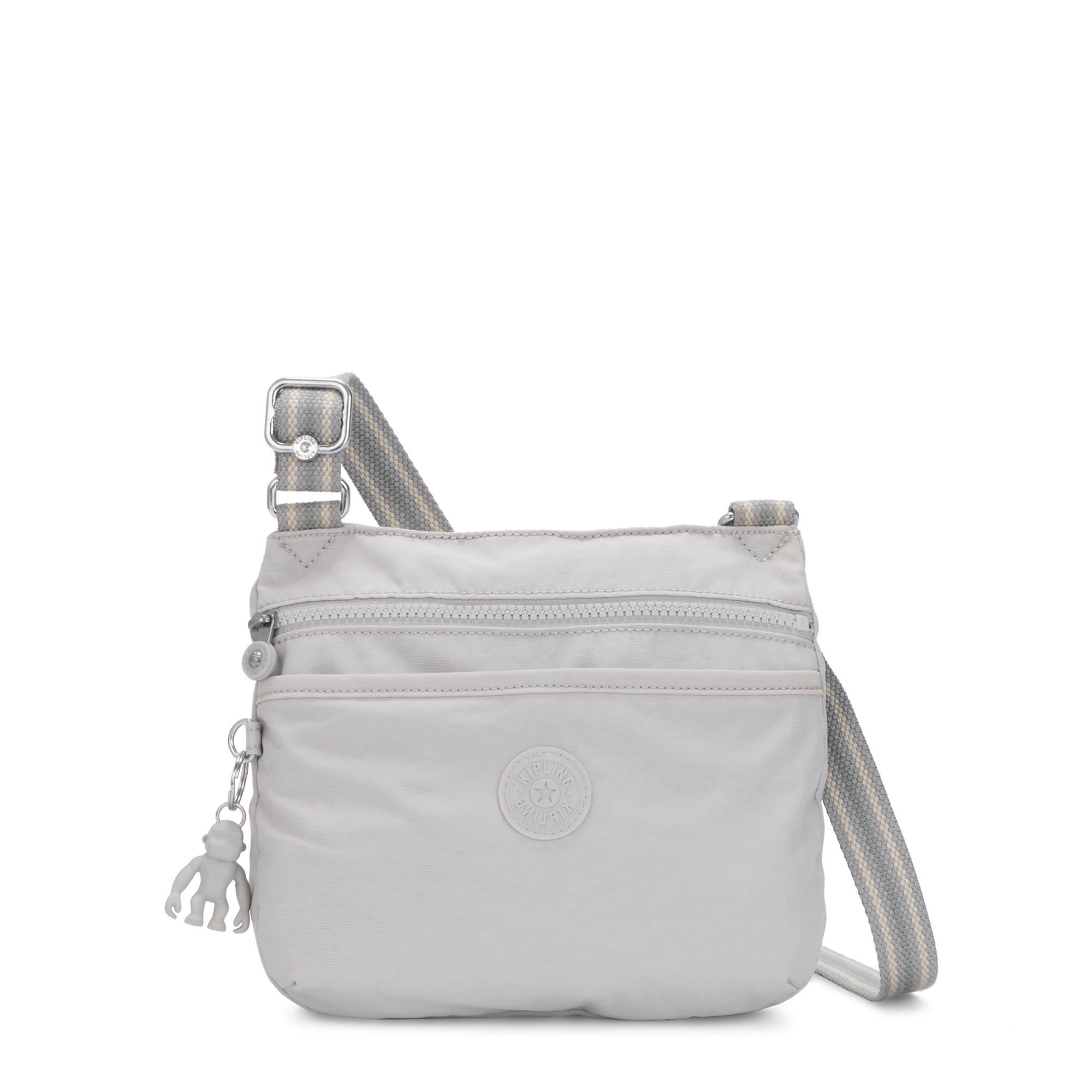 Kipling Emmylou Crossbody Bag