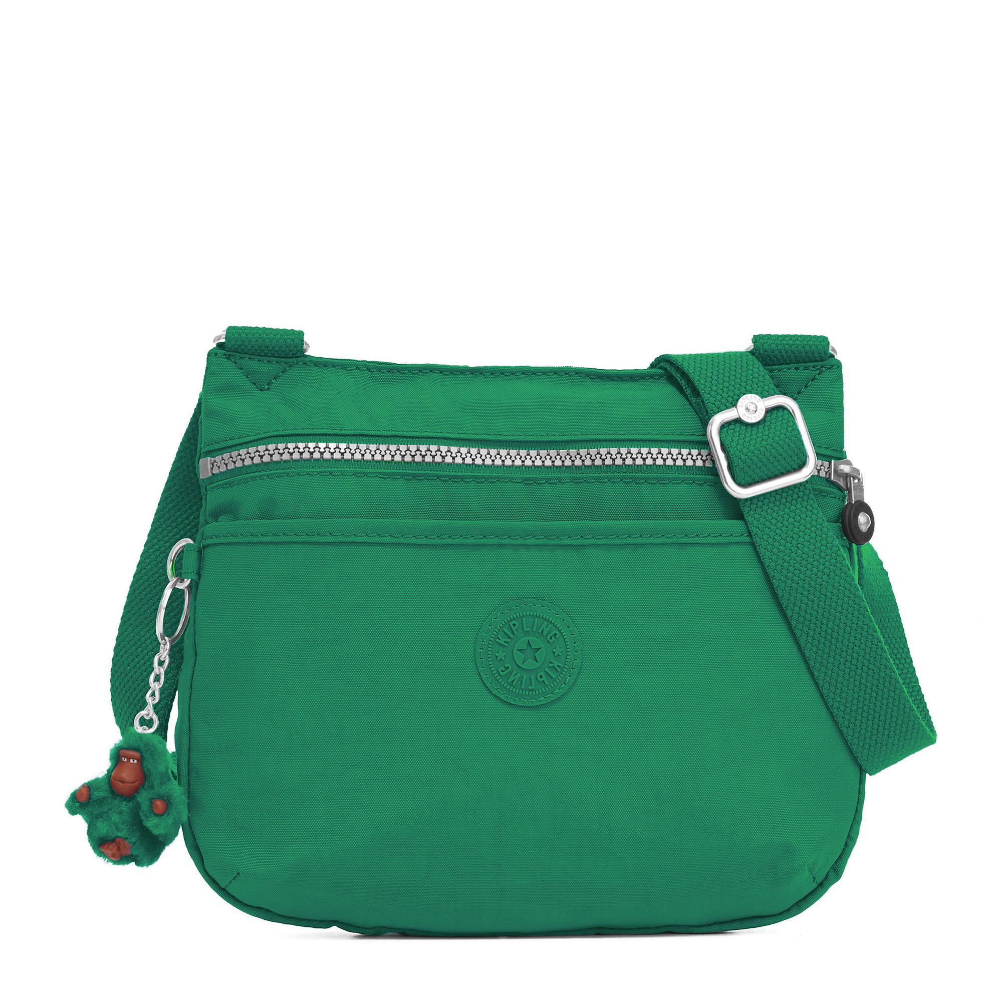 b4c2e9920edc Emmylou Crossbody Bag