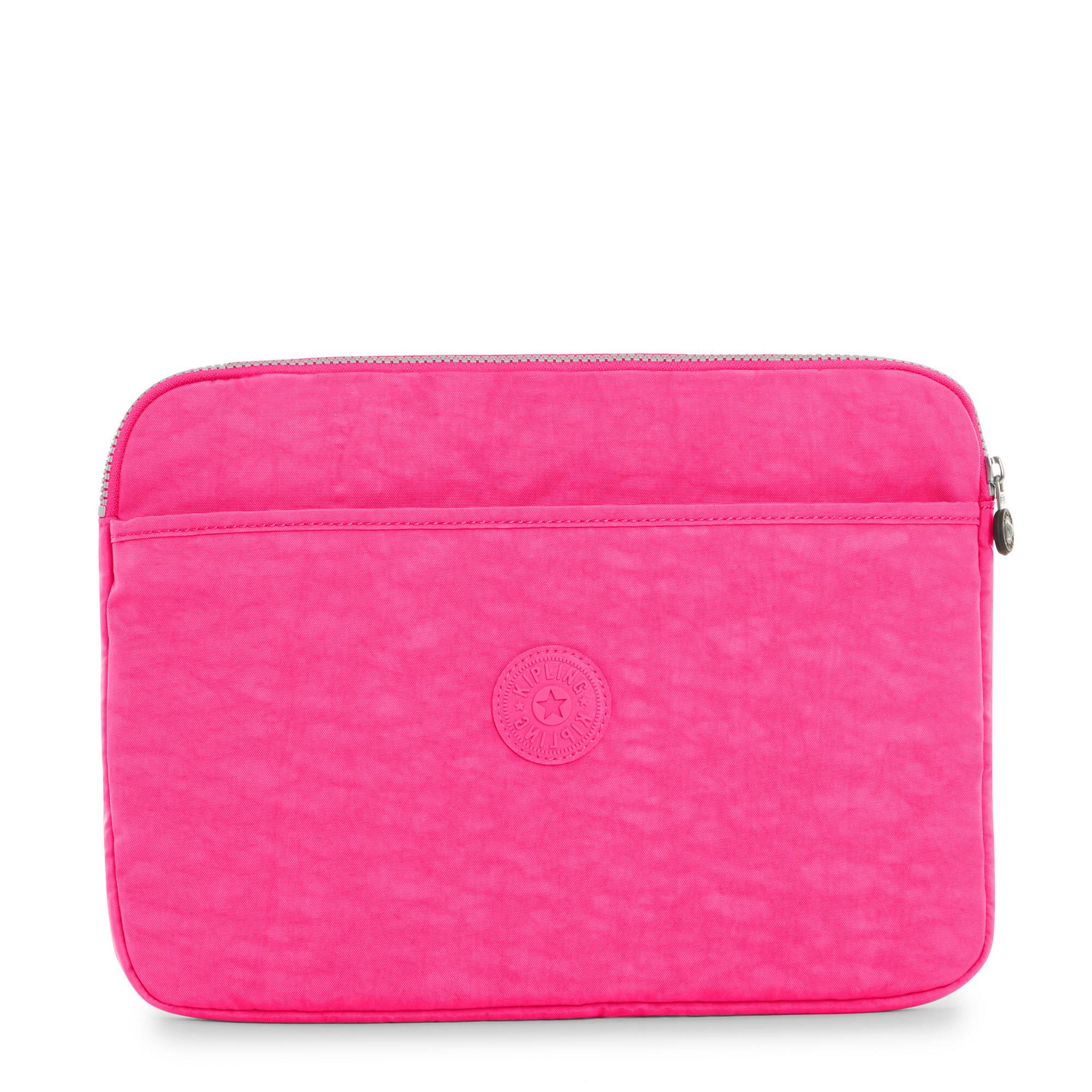 """6926587492d03 13"""" Laptop Sleeve,Surfer Pink,large"""