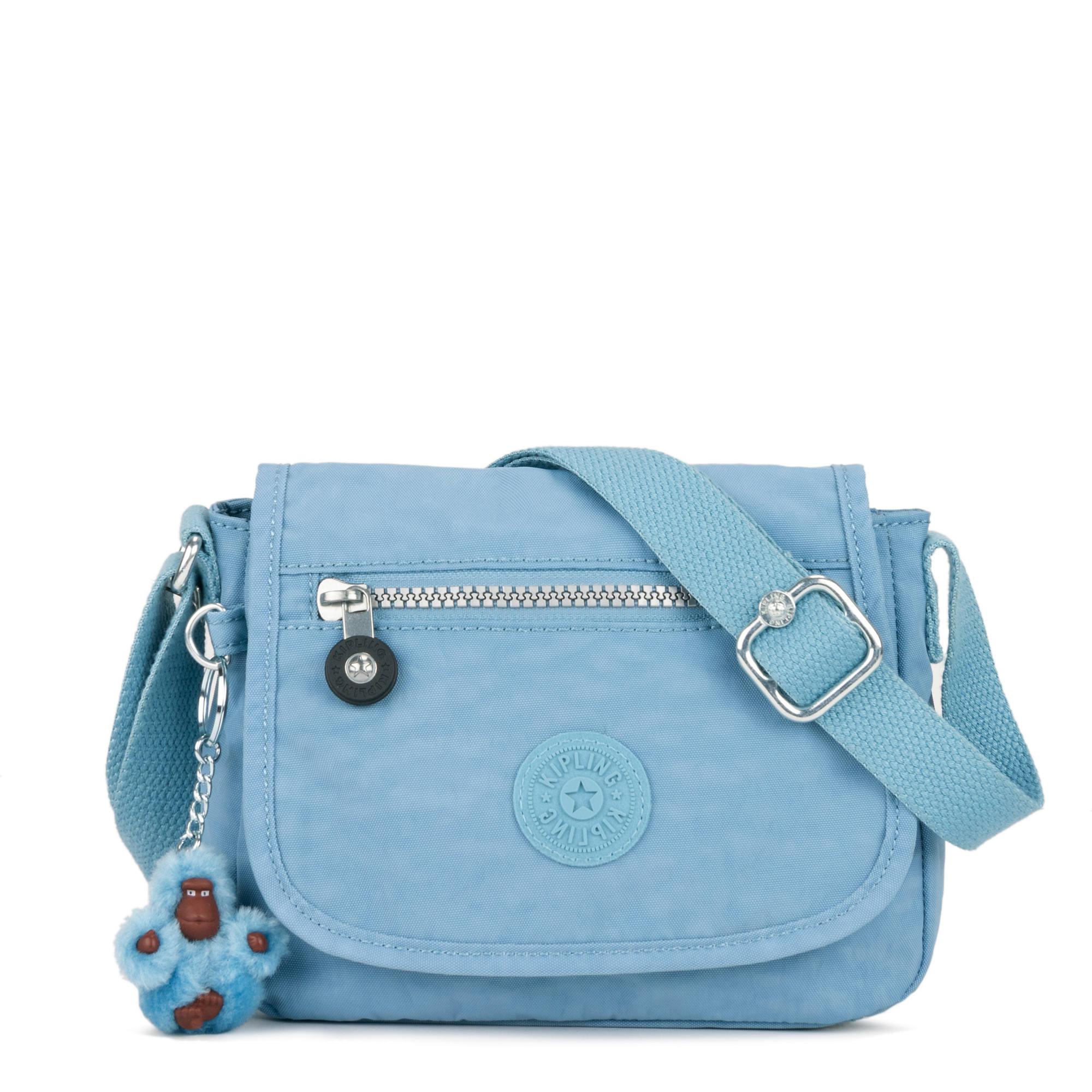 eb0eef5eada6e Sabian Crossbody Minibag