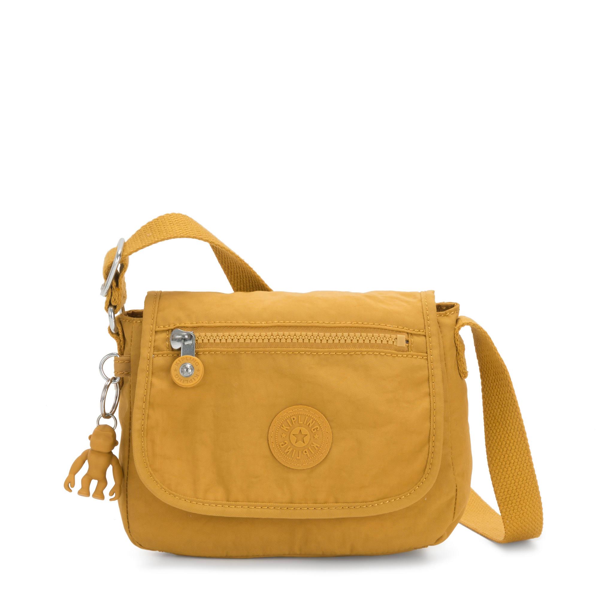 b758fe85e6f3 Sabian Crossbody Mini Bag