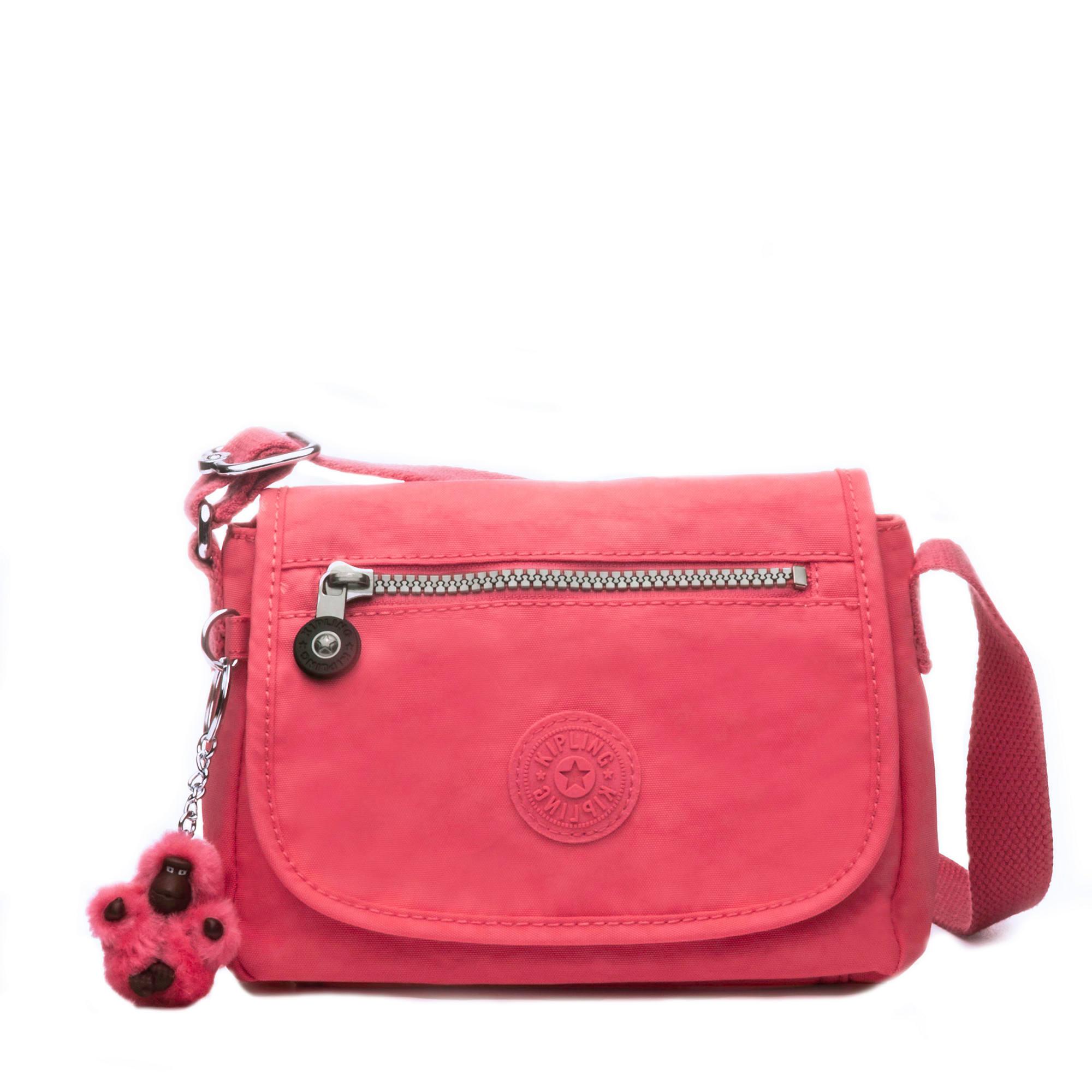 8bb3d1b7c Sabian Crossbody Mini Bag,Grapefruit Classic,large