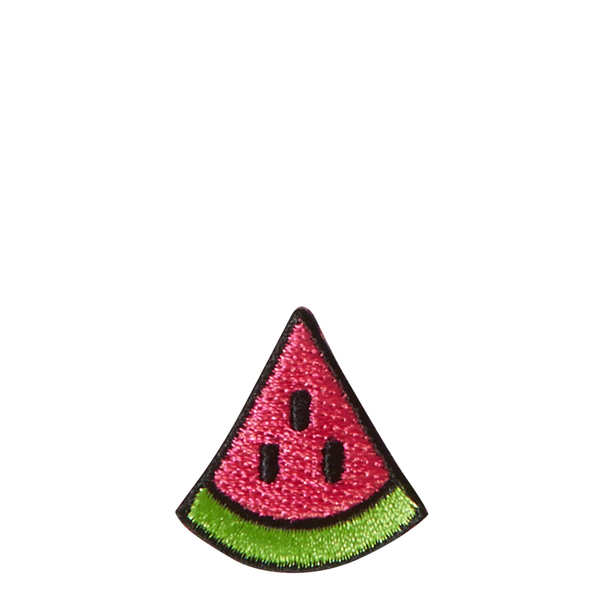 Watermelon Peel and Stick Patch