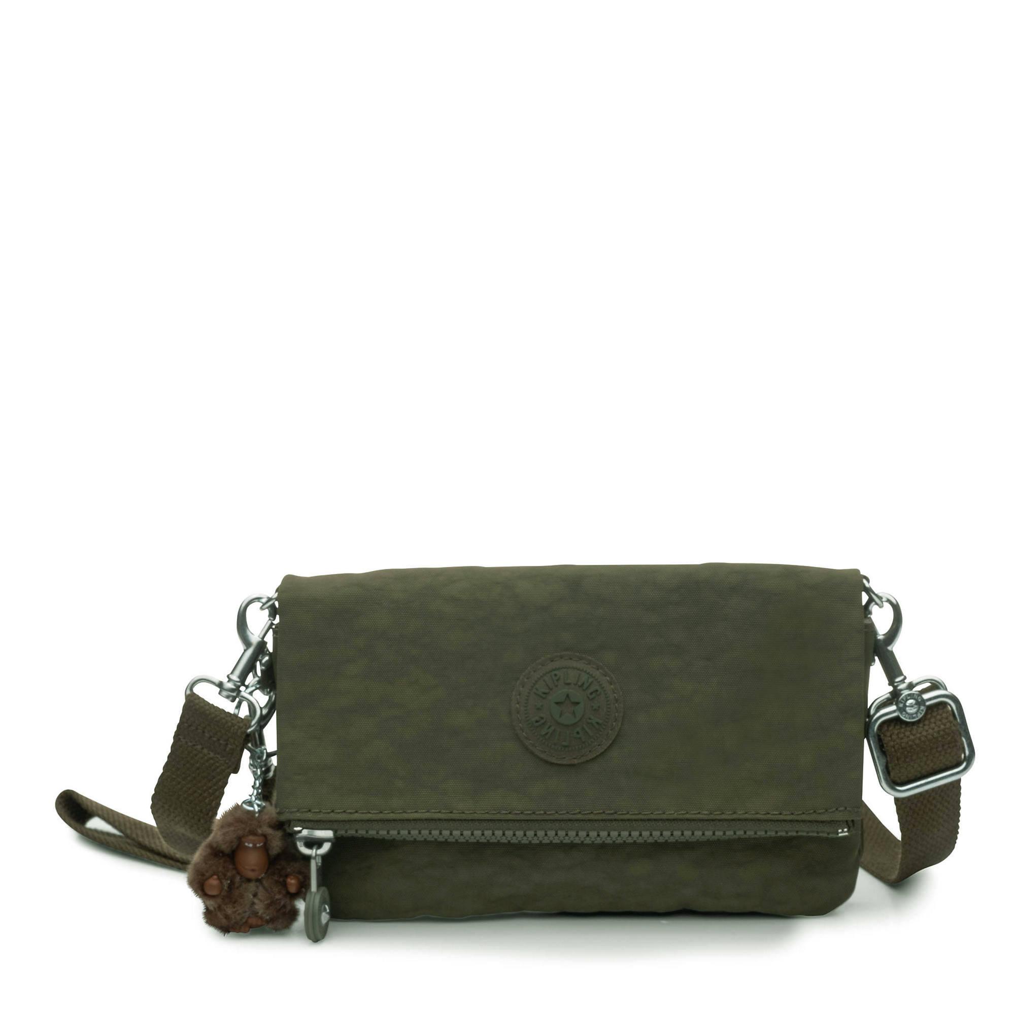96886112a92f8 Lynne 3-in-1 Convertible Crossbody Bag