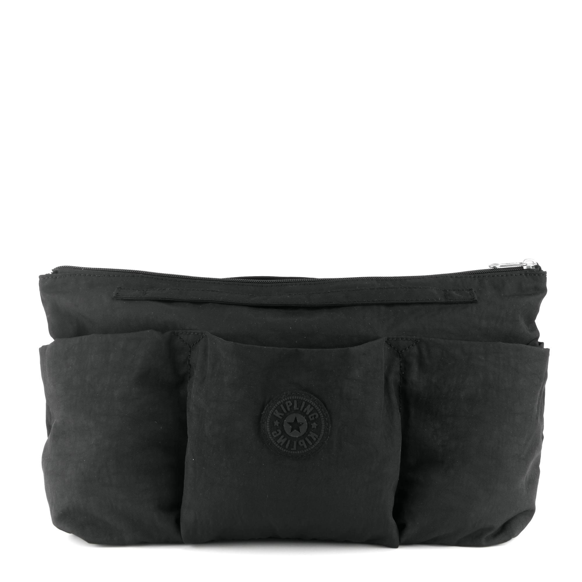 Beckett Handbag Organizer Kipling