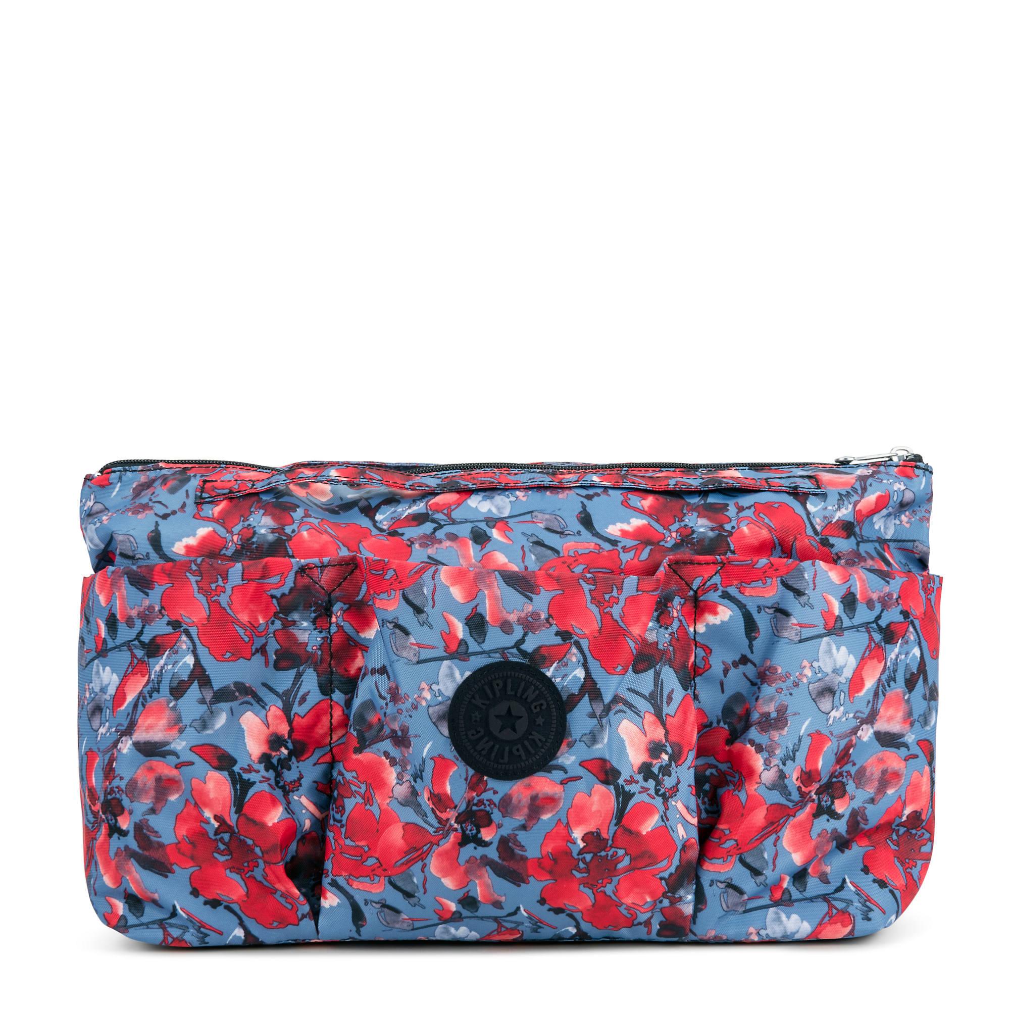 Beckett Printed Handbag Organizer  e689f3fb9e73b