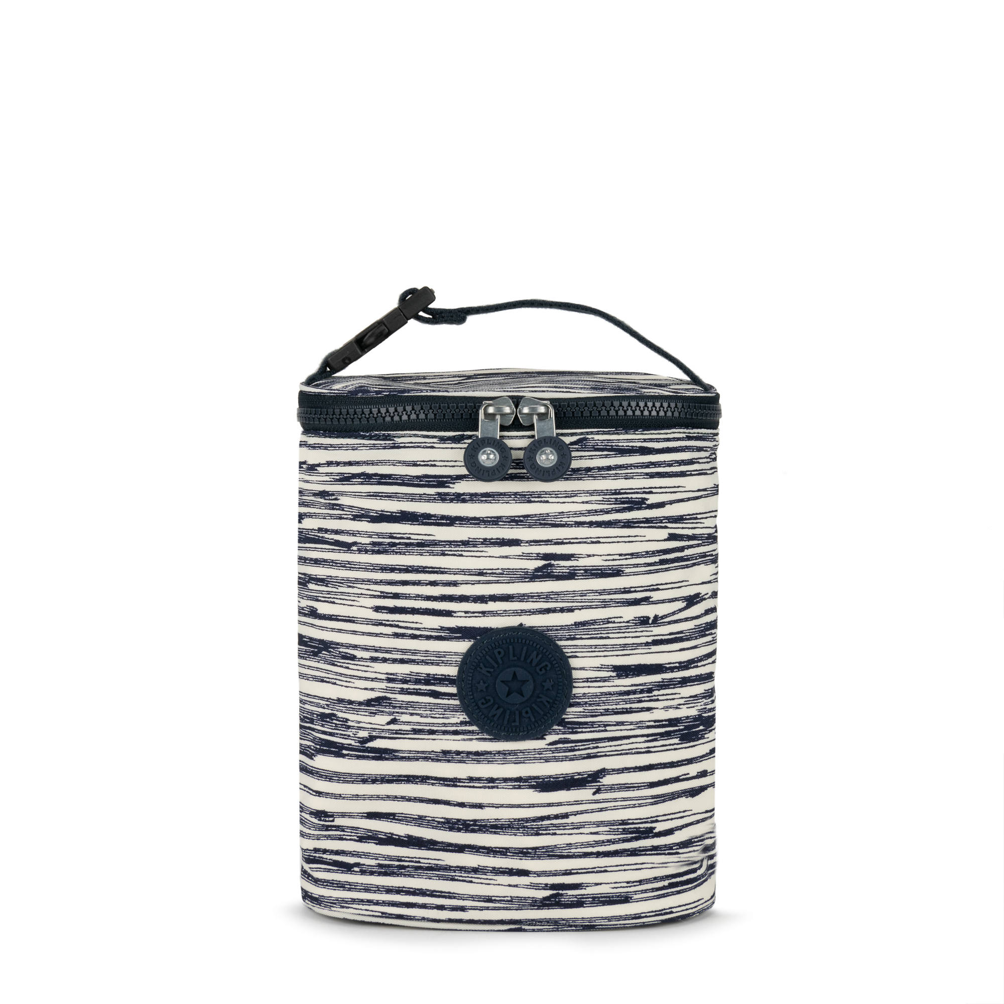 Printed Insulated Travel Case Baby