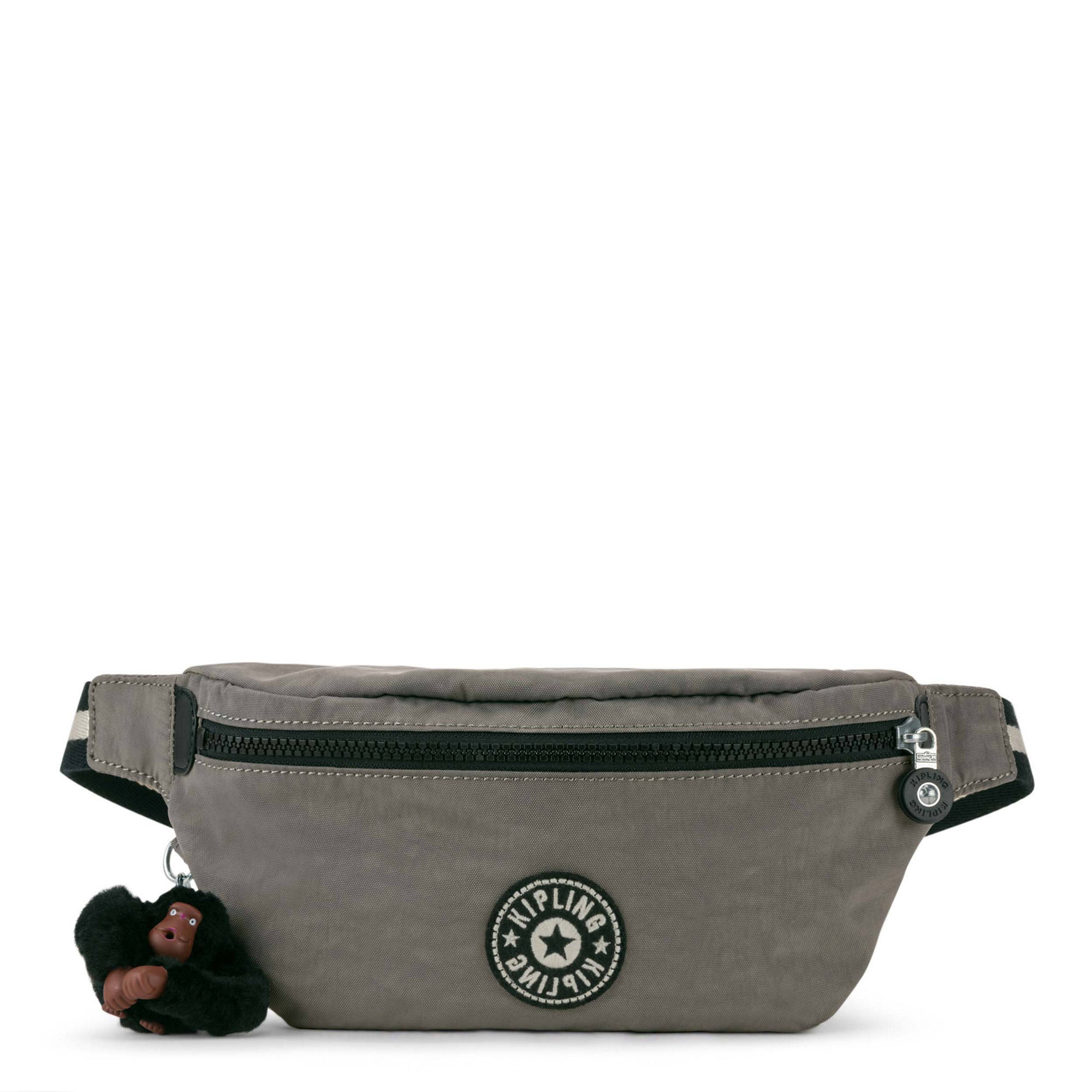 f2e50d3b589 Breah Fanny Pack,Dusty Grey,large