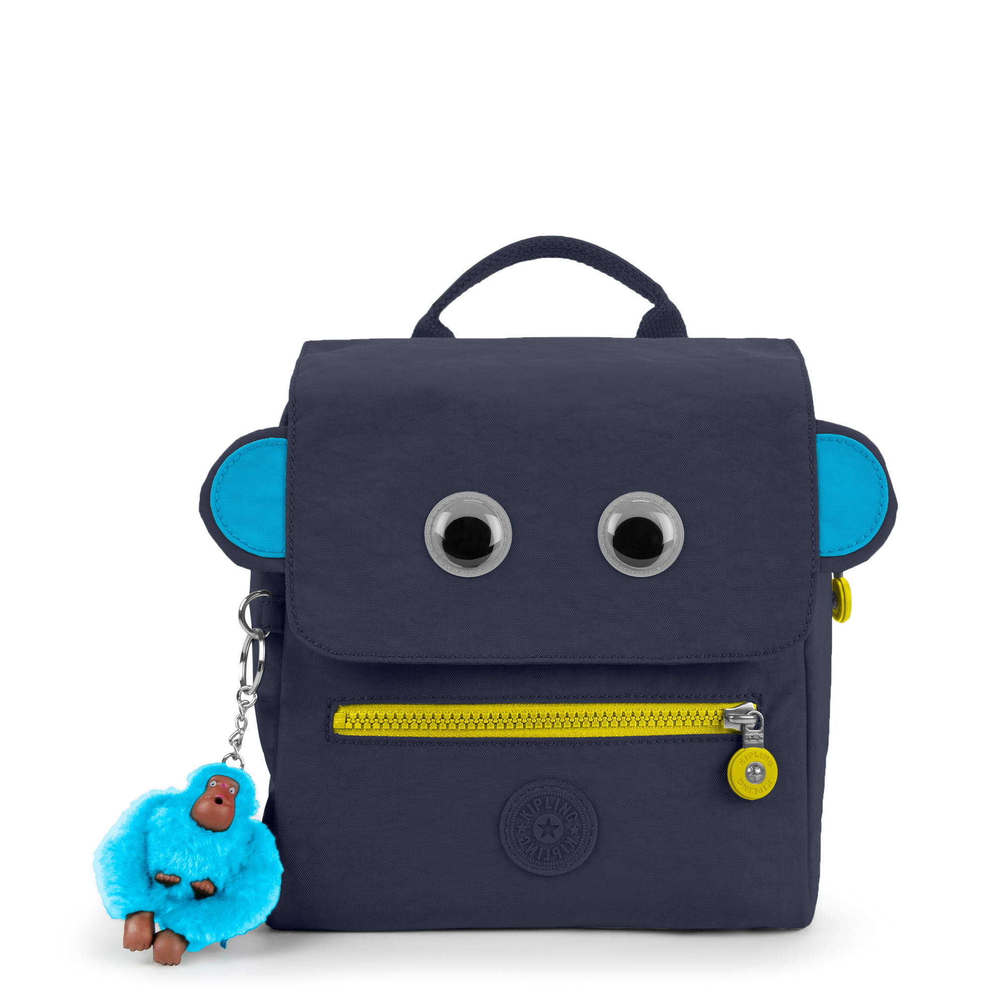 superior quality cheap sale best prices Cheerful Kids Lunch Bag