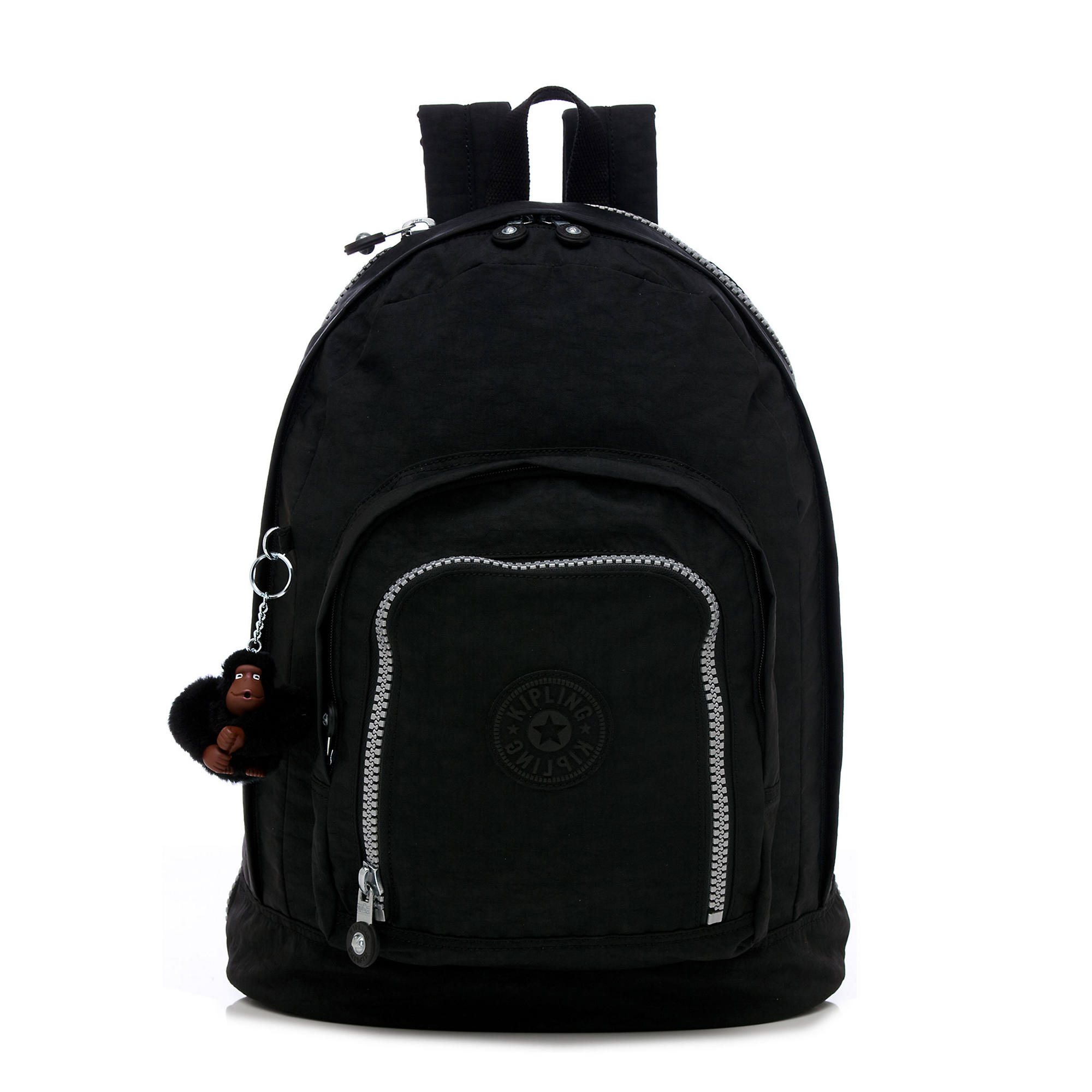 5d3dae0915f2 Hal Large Expandable Backpack