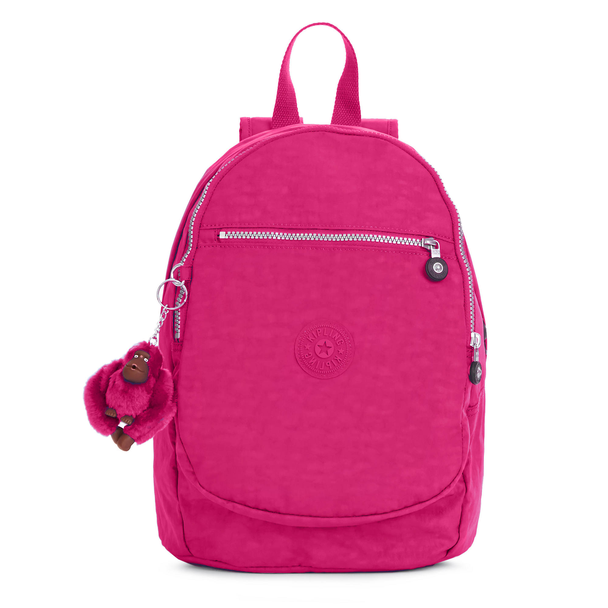 6cbdbbf0de0 Challenger II Small Backpack,Very Berry Classic,large