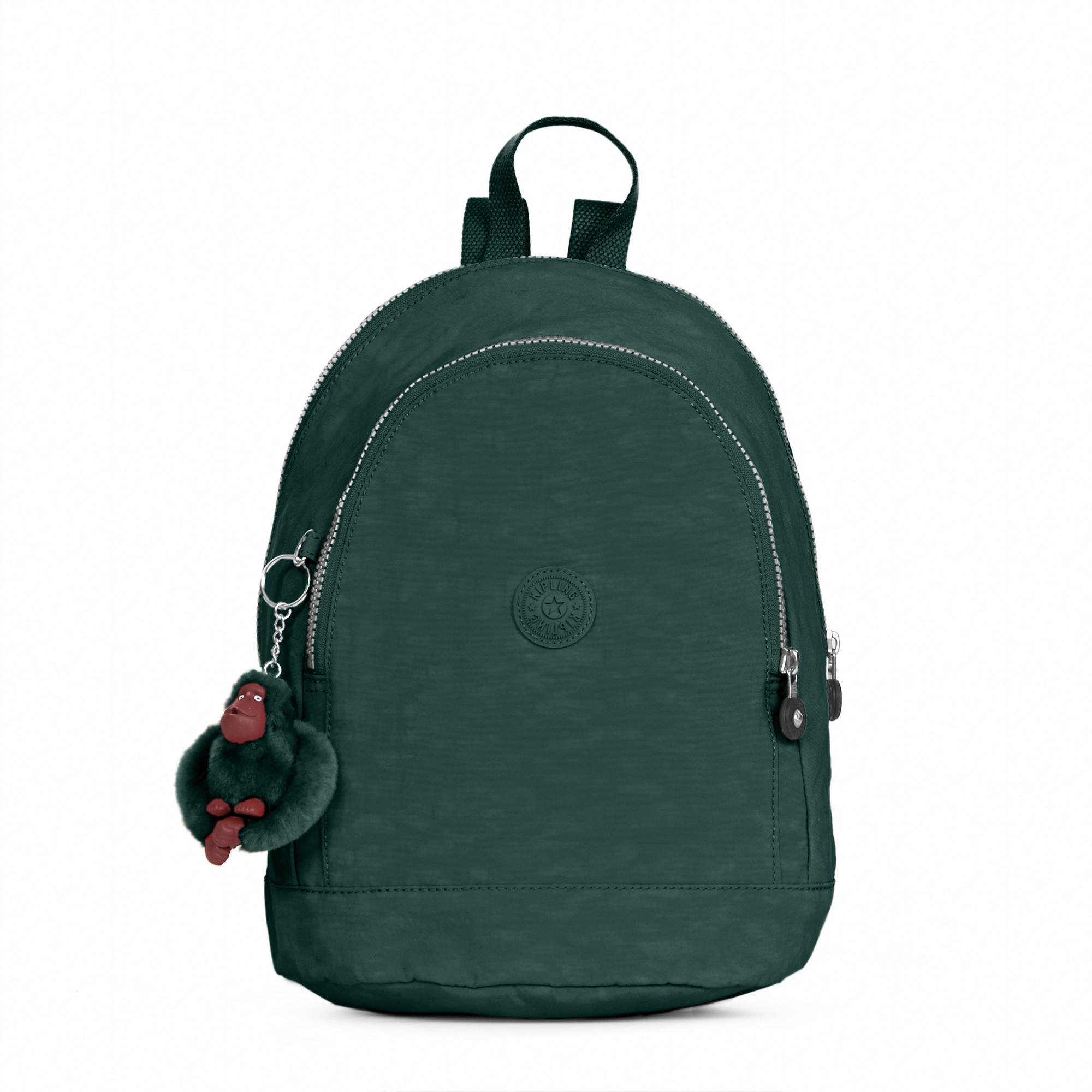 6dfa64a6846 Yaretzi Small Backpack