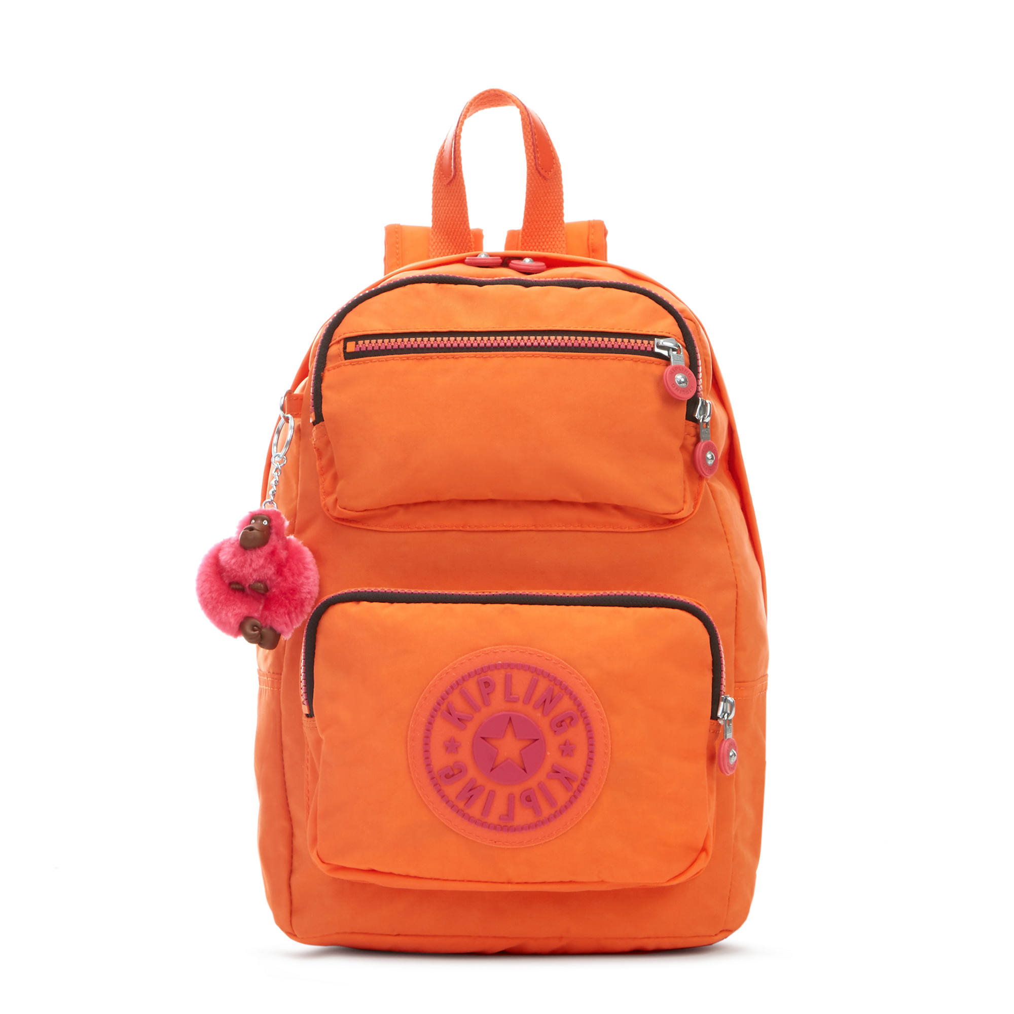 3b9dbe232ed Dawson Small Backpack