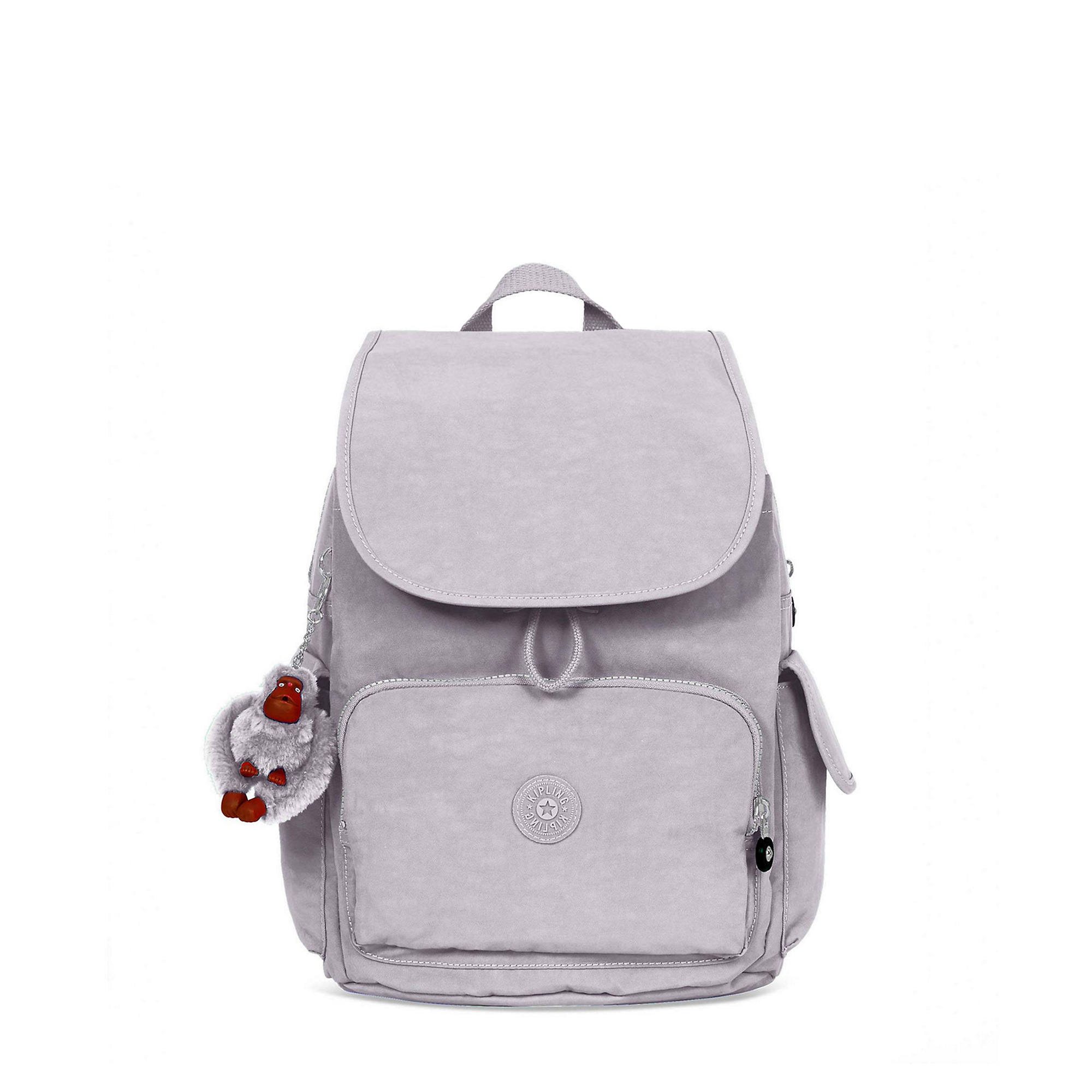 22f68022c747 City Pack Backpack