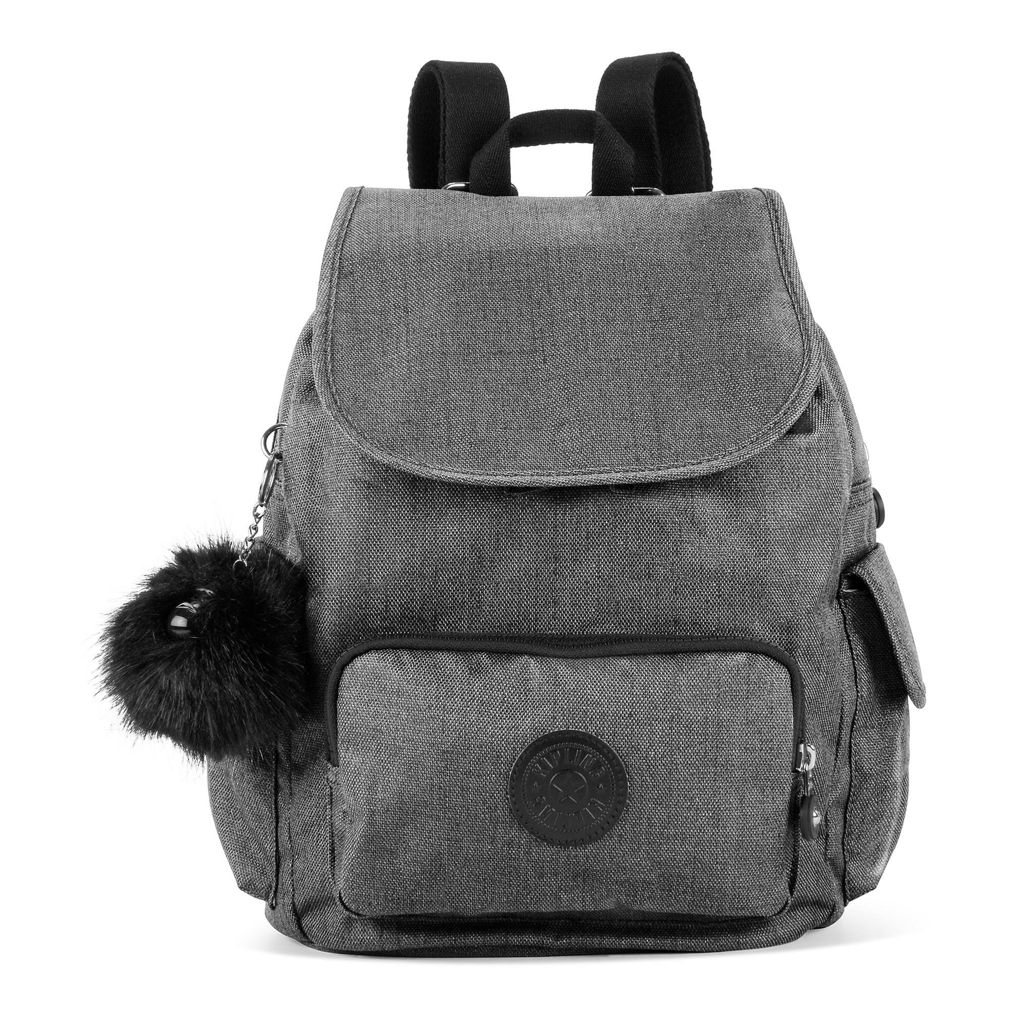 8de81f79e005 City Pack Small Backpack,Cotton Grey,large