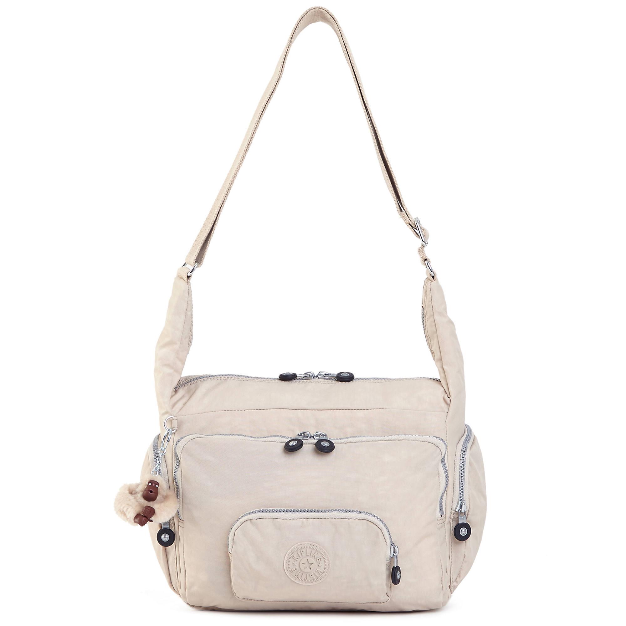 Unisex Stylish Satchel Messenger Bags American And Mali Retro Flag Crossbody Shoulder Bag Side Bags For School//Work//Trips
