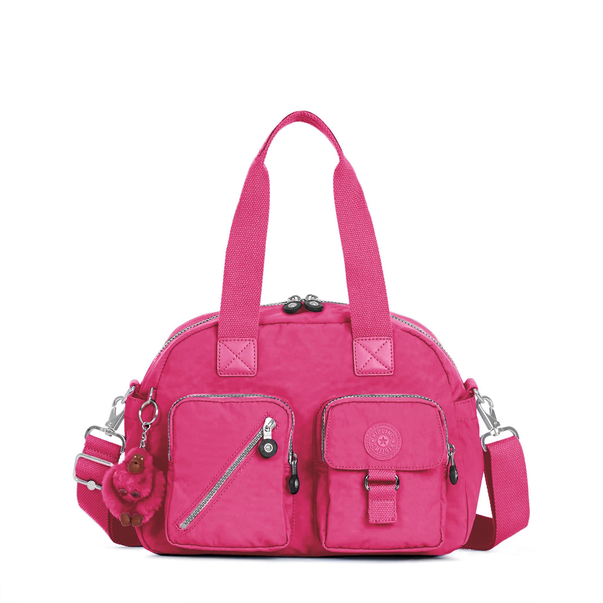 Defea Handbag Kipling
