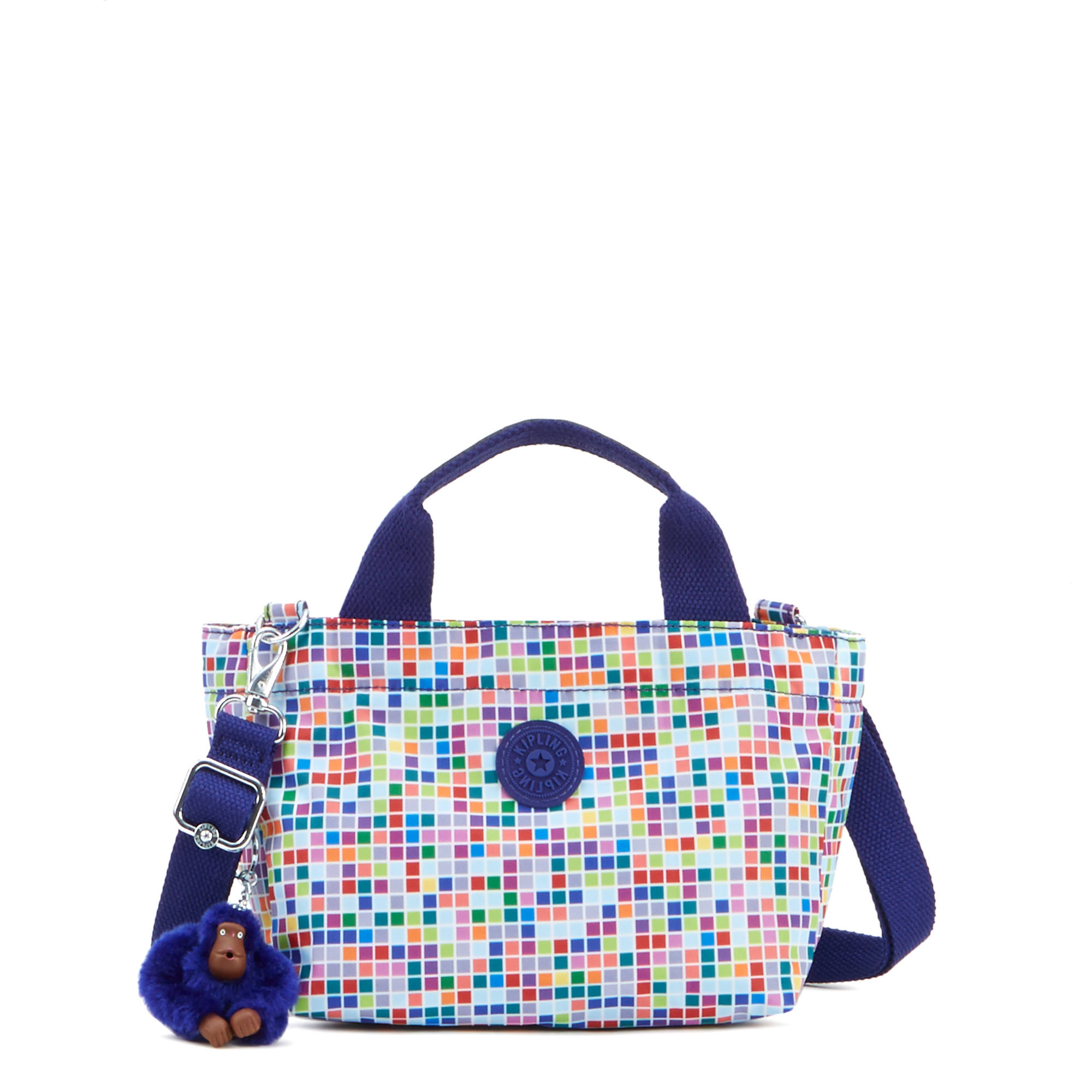 Sugar Small Handbag Dotted Bouquet Combo Large