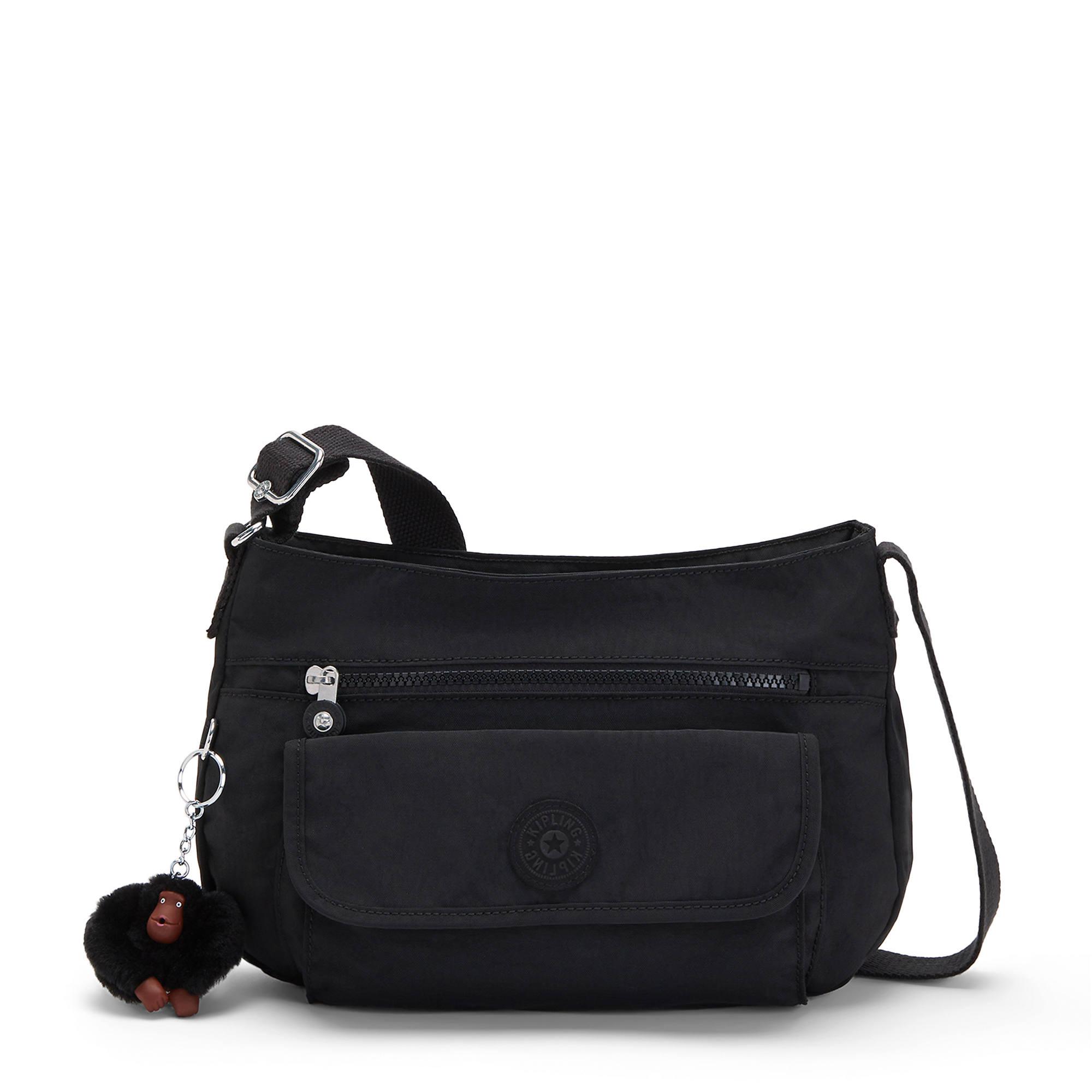 syro crossbody bag
