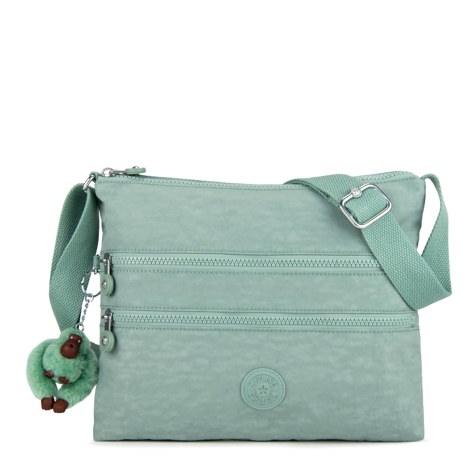 61c835fb1930 Alvar Crossbody Bag